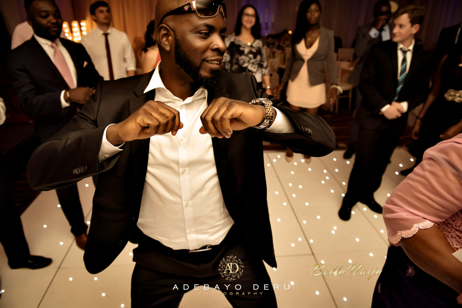 Wura & Ose Newcastle England Nigerian Wedding 2015_Adebayo Deru_Manola Luxe_BellaNaija Weddings_Wura_Ose-821