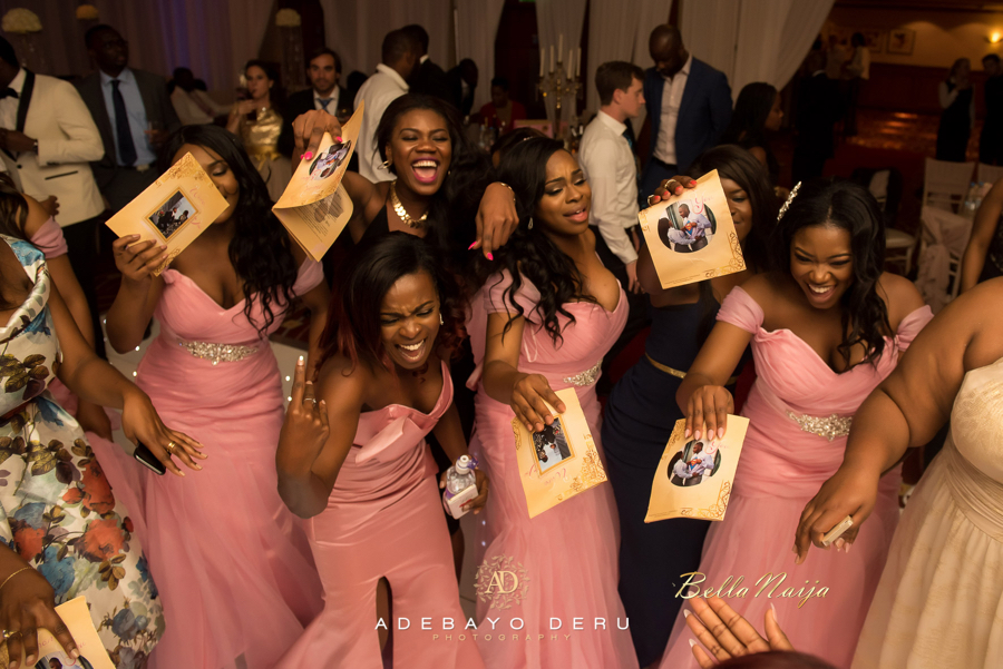 Wura & Ose Newcastle England Nigerian Wedding 2015_Adebayo Deru_Manola Luxe_BellaNaija Weddings_Wura_Ose-839