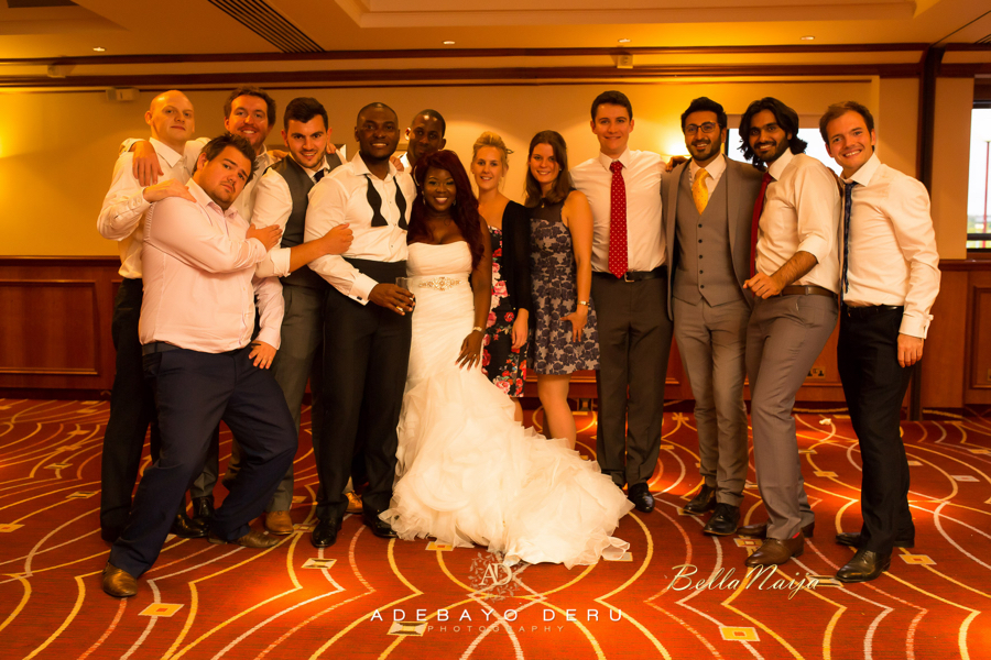 Wura & Ose Newcastle England Nigerian Wedding 2015_Adebayo Deru_Manola Luxe_BellaNaija Weddings_Wura_Ose-859