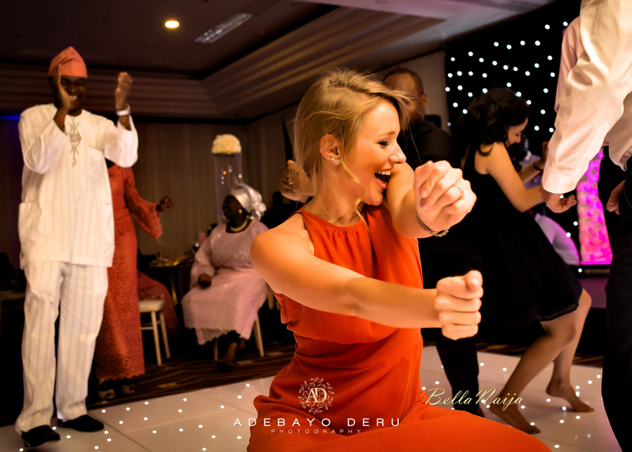 Wura & Ose Newcastle England Nigerian Wedding 2015_Adebayo Deru_Manola Luxe_BellaNaija Weddings_Wura_Ose-860