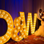 Wura & Ose Newcastle England Nigerian Wedding 2015_Adebayo Deru_Manola Luxe_BellaNaija Weddings_Wura_Ose-875