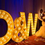 Wura & Ose Newcastle England Nigerian Wedding 2015_Adebayo Deru_Manola Luxe_BellaNaija Weddings_Wura_Ose-875