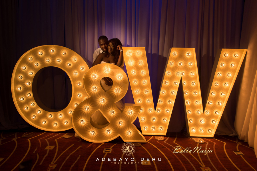 Wura & Ose Newcastle England Nigerian Wedding 2015_Adebayo Deru_Manola Luxe_BellaNaija Weddings_Wura_Ose-882