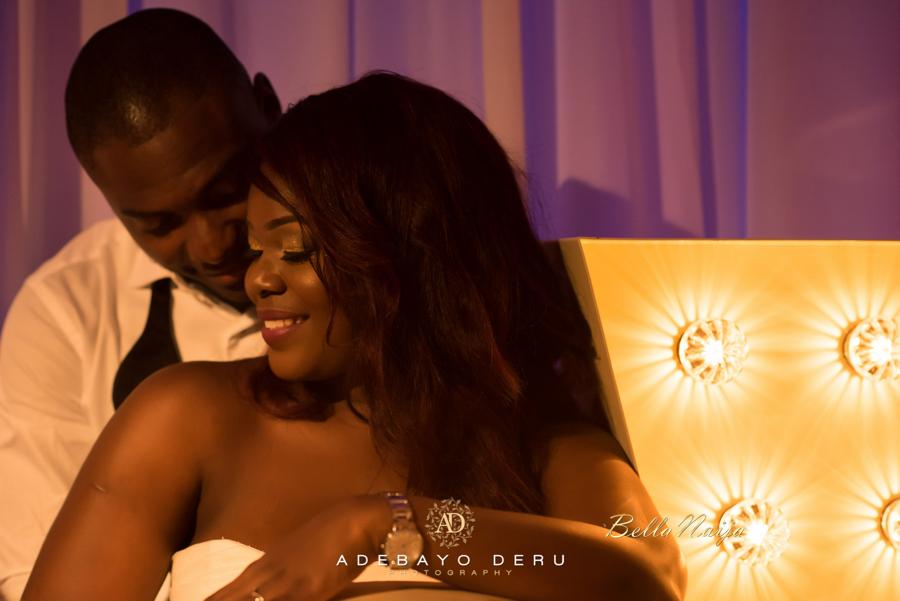 Wura & Ose Newcastle England Nigerian Wedding 2015_Adebayo Deru_Manola Luxe_BellaNaija Weddings_Wura_Ose-884