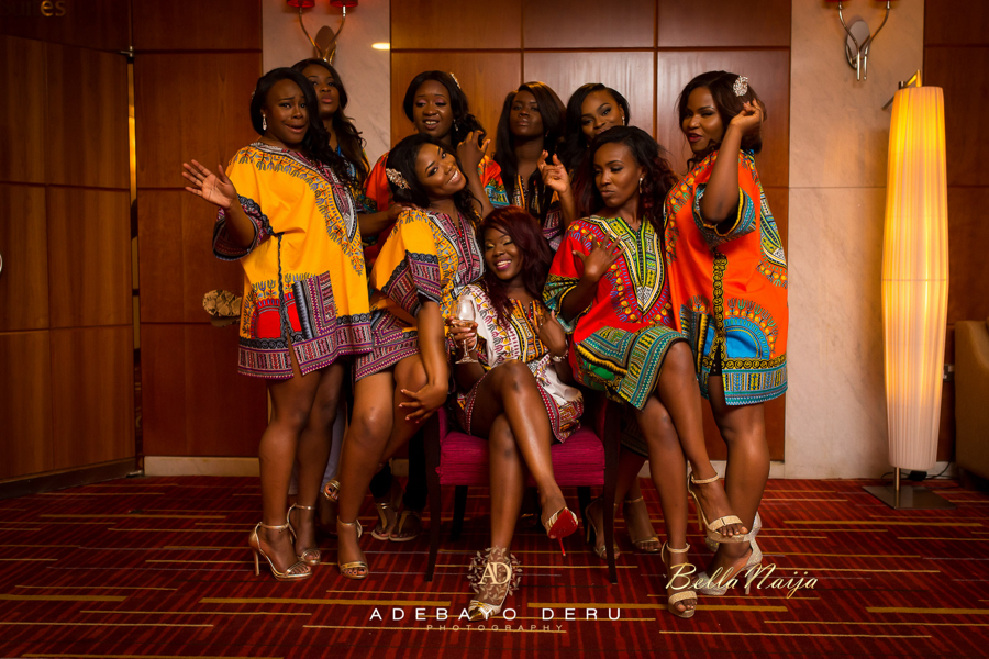 Wura & Ose Newcastle England Nigerian Wedding 2015_Adebayo Deru_Manola Luxe_BellaNaija Weddings_Wura_Ose-887
