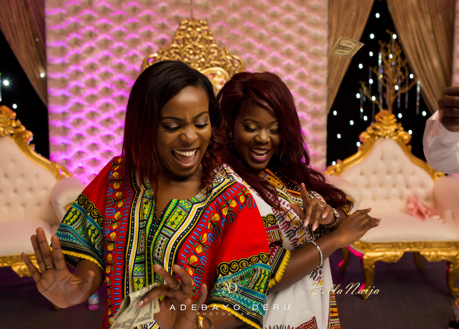 Wura & Ose Newcastle England Nigerian Wedding 2015_Adebayo Deru_Manola Luxe_BellaNaija Weddings_Wura_Ose-895