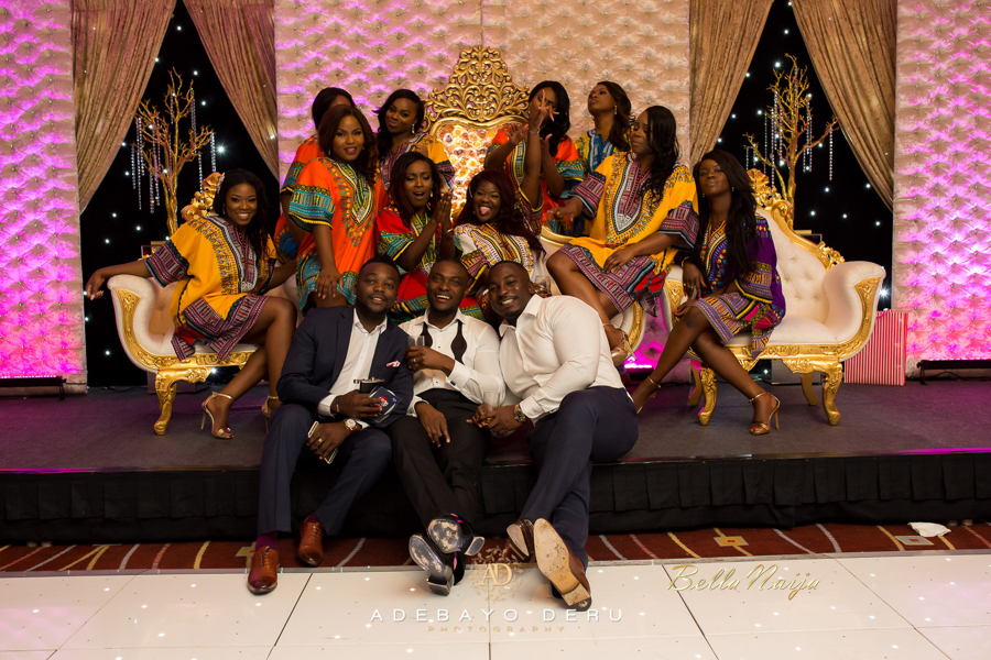 Wura & Ose Newcastle England Nigerian Wedding 2015_Adebayo Deru_Manola Luxe_BellaNaija Weddings_Wura_Ose-898