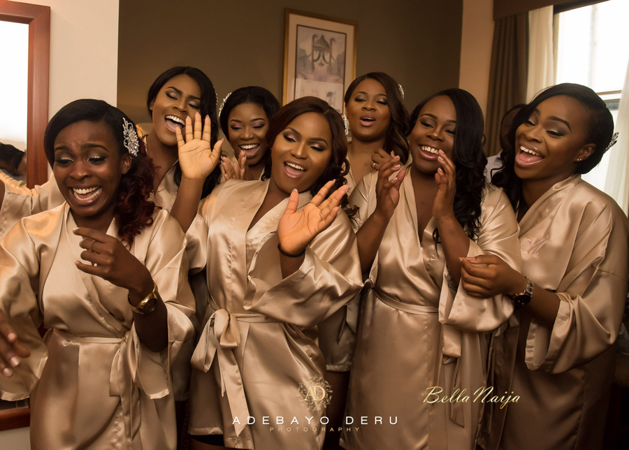 Wura & Ose Newcastle England Nigerian Wedding 2015_Adebayo Deru_Manola Luxe_BellaNaija Weddings_Wura_Ose-90