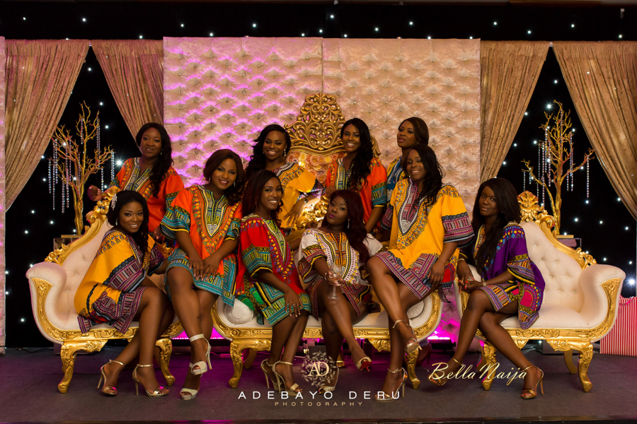 Wura & Ose Newcastle England Nigerian Wedding 2015_Adebayo Deru_Manola Luxe_BellaNaija Weddings_Wura_Ose-900