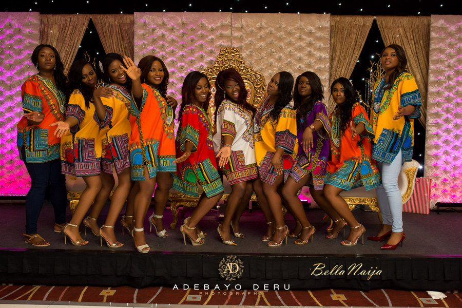 Wura & Ose Newcastle England Nigerian Wedding 2015_Adebayo Deru_Manola Luxe_BellaNaija Weddings_Wura_Ose-906
