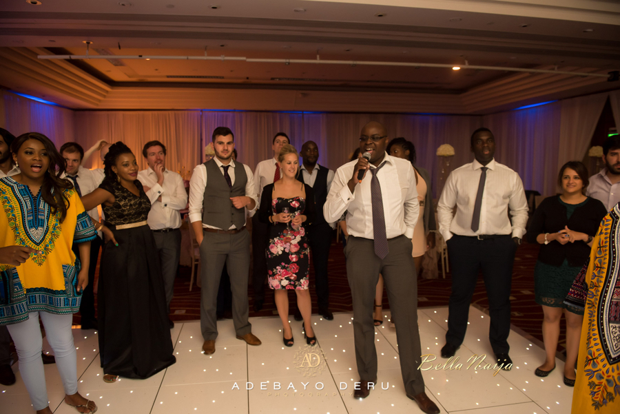 Wura & Ose Newcastle England Nigerian Wedding 2015_Adebayo Deru_Manola Luxe_BellaNaija Weddings_Wura_Ose-919