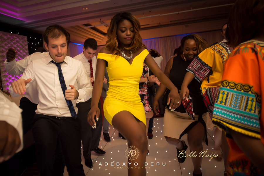 Wura & Ose Newcastle England Nigerian Wedding 2015_Adebayo Deru_Manola Luxe_BellaNaija Weddings_Wura_Ose-929