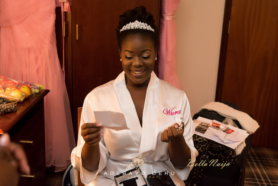 Wura & Ose Newcastle England Nigerian Wedding 2015_Adebayo Deru_Manola Luxe_BellaNaija Weddings_Wura_Ose-93