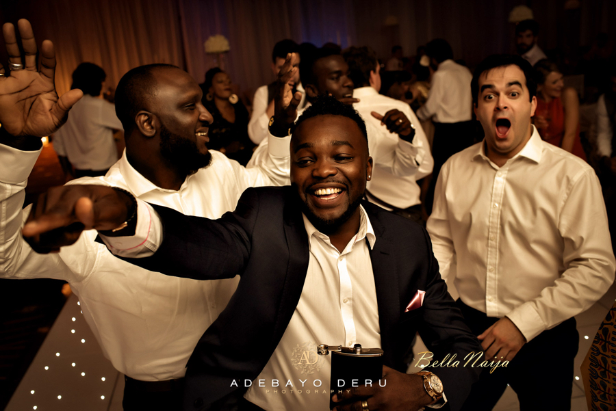 Wura & Ose Newcastle England Nigerian Wedding 2015_Adebayo Deru_Manola Luxe_BellaNaija Weddings_Wura_Ose-933