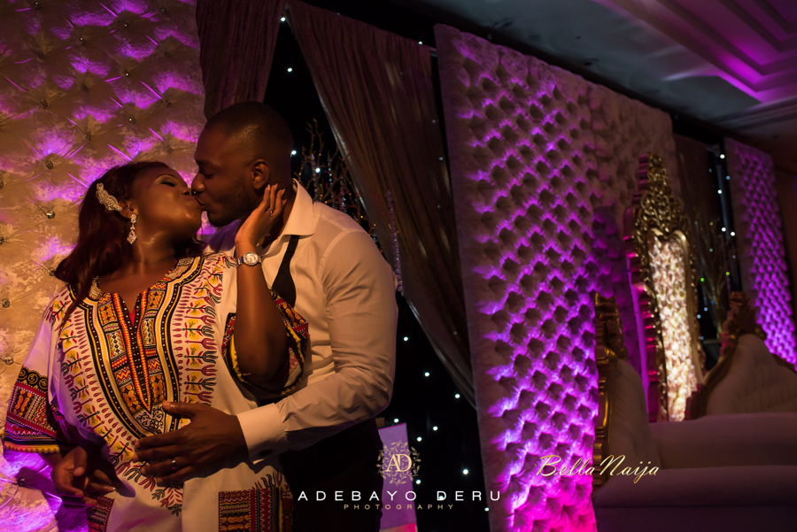 Wura & Ose Newcastle England Nigerian Wedding 2015_Adebayo Deru_Manola Luxe_BellaNaija Weddings_Wura_Ose-940