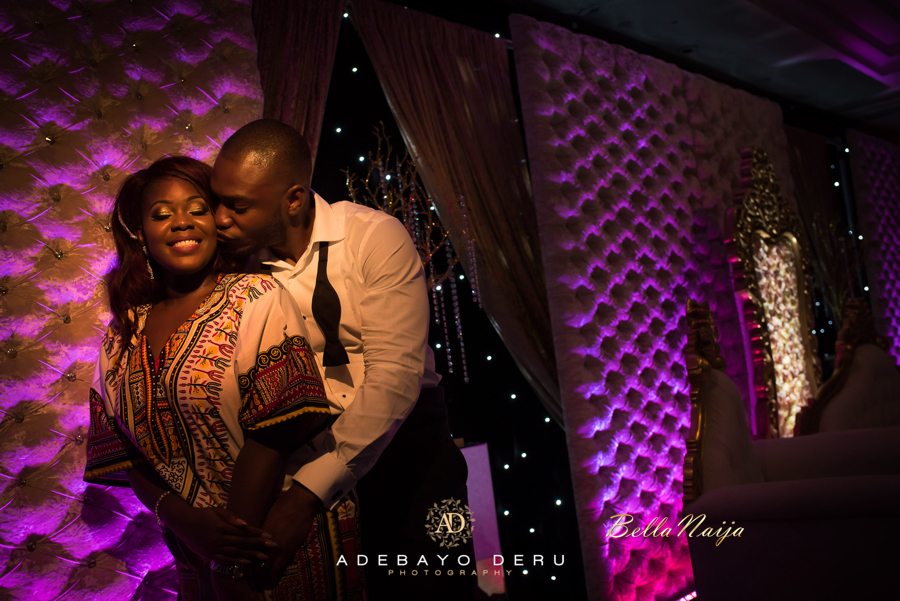 Wura & Ose Newcastle England Nigerian Wedding 2015_Adebayo Deru_Manola Luxe_BellaNaija Weddings_Wura_Ose-942
