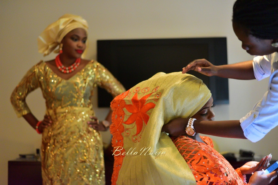 Wura & Ose Nigerian Yoruba and Edo Wedding_AkinTayoTimi_BellaNaija Weddings_DSC_1233