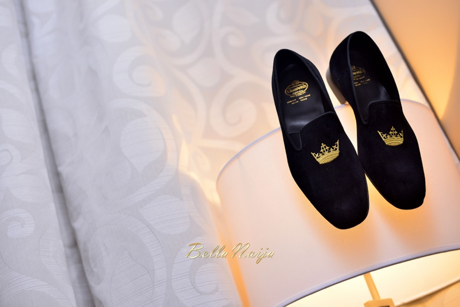 Wura & Ose Nigerian Yoruba and Edo Wedding_AkinTayoTimi_BellaNaija Weddings_DSC_1398