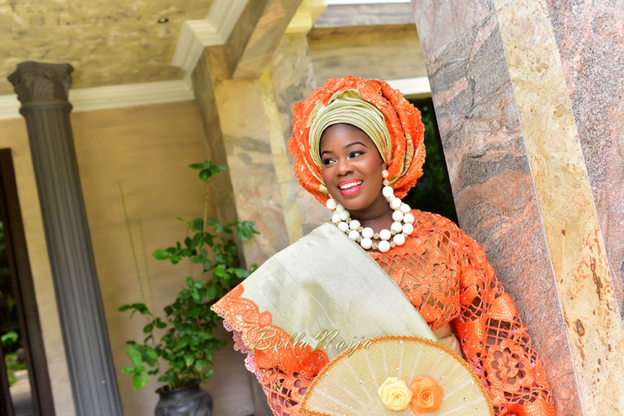 Wura & Ose Nigerian Yoruba and Edo Wedding_AkinTayoTimi_BellaNaija Weddings_DSC_1631