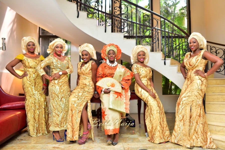 Wura & Ose Nigerian Yoruba and Edo Wedding_AkinTayoTimi_BellaNaija Weddings_DSC_1854