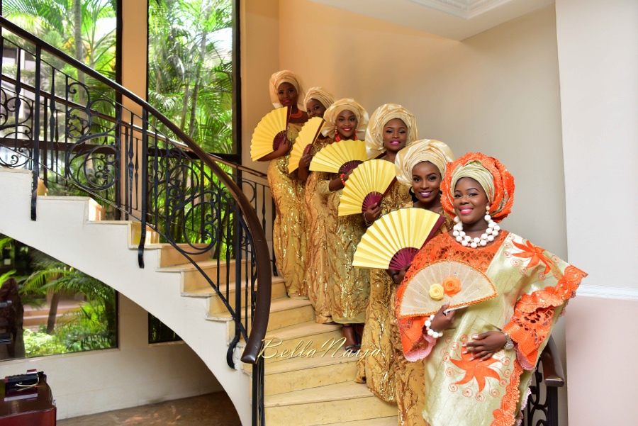 Wura & Ose Nigerian Yoruba and Edo Wedding_AkinTayoTimi_BellaNaija Weddings_DSC_1898