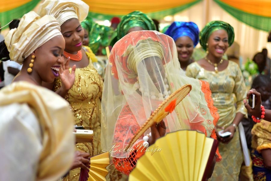 Wura & Ose Nigerian Yoruba and Edo Wedding_AkinTayoTimi_BellaNaija Weddings_DSC_2353