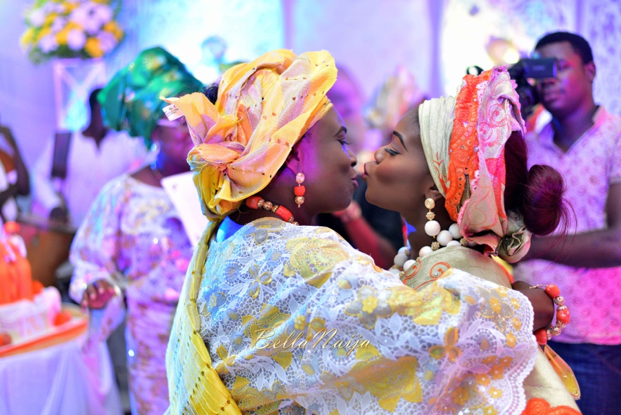 Wura & Ose Nigerian Yoruba and Edo Wedding_AkinTayoTimi_BellaNaija Weddings_DSC_2465