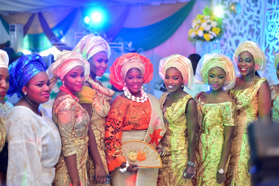Wura & Ose Nigerian Yoruba and Edo Wedding_AkinTayoTimi_BellaNaija Weddings_DSC_2526