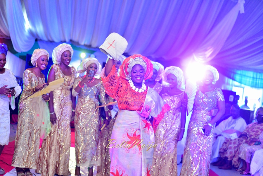 Wura & Ose Nigerian Yoruba and Edo Wedding_AkinTayoTimi_BellaNaija Weddings_DSC_2542
