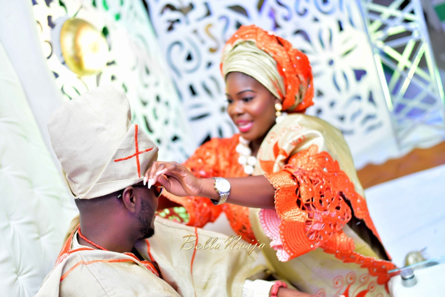 Wura & Ose Nigerian Yoruba and Edo Wedding_AkinTayoTimi_BellaNaija Weddings_DSC_2561