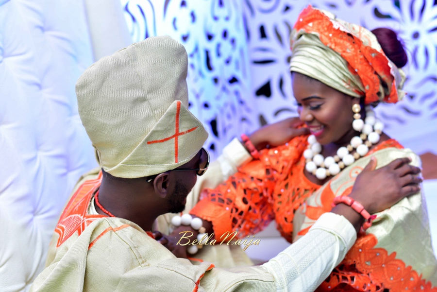 Wura & Ose Nigerian Yoruba and Edo Wedding_AkinTayoTimi_BellaNaija Weddings_DSC_2570