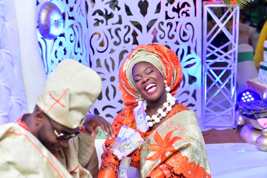 Wura & Ose Nigerian Yoruba and Edo Wedding_AkinTayoTimi_BellaNaija Weddings_DSC_2588