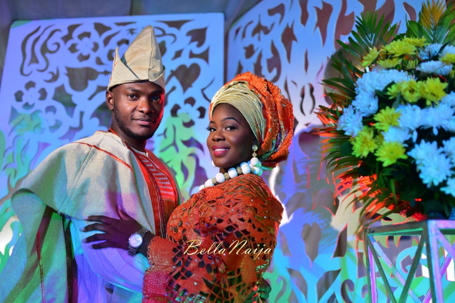 Wura & Ose Nigerian Yoruba and Edo Wedding_AkinTayoTimi_BellaNaija Weddings_DSC_2679
