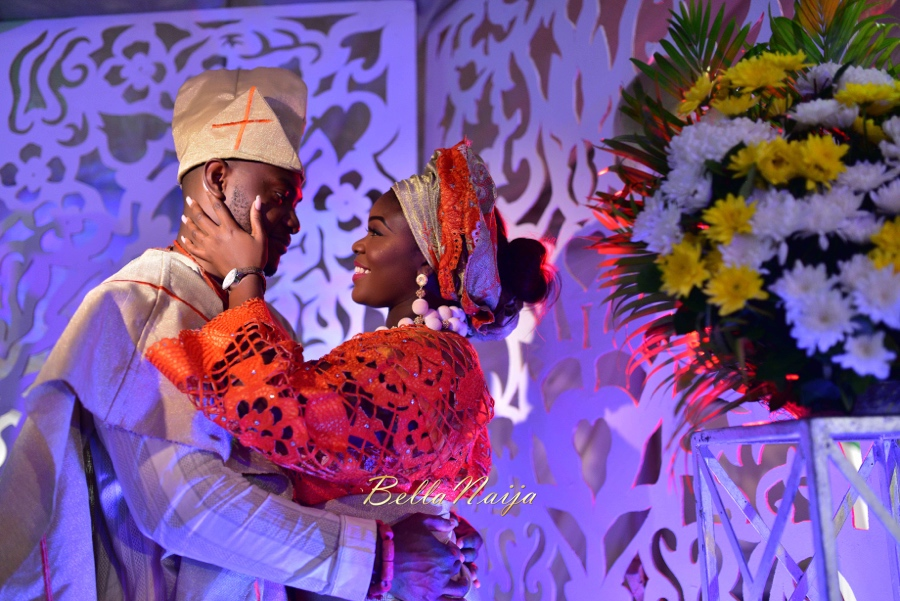 Wura & Ose Nigerian Yoruba and Edo Wedding_AkinTayoTimi_BellaNaija Weddings_DSC_2688
