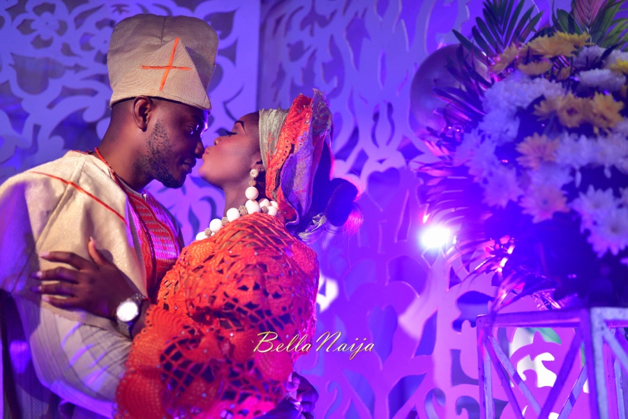 Wura & Ose Nigerian Yoruba and Edo Wedding_AkinTayoTimi_BellaNaija Weddings_DSC_2703