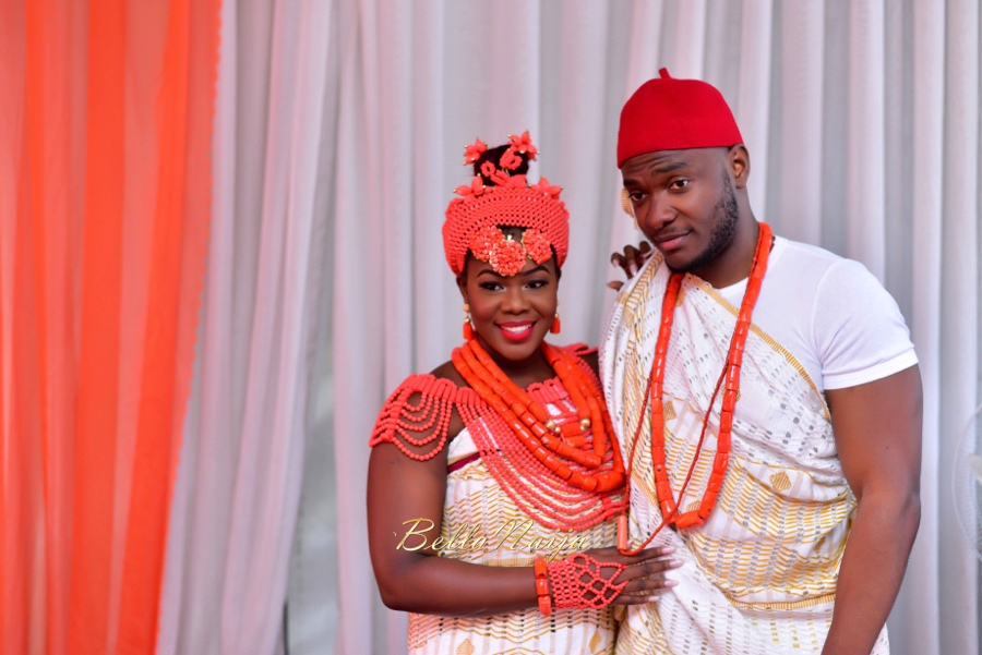 Wura & Ose Nigerian Yoruba and Edo Wedding_AkinTayoTimi_BellaNaija Weddings_DSC_2901