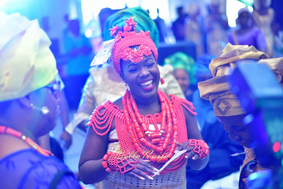 Wura & Ose Nigerian Yoruba and Edo Wedding_AkinTayoTimi_BellaNaija Weddings_DSC_3016