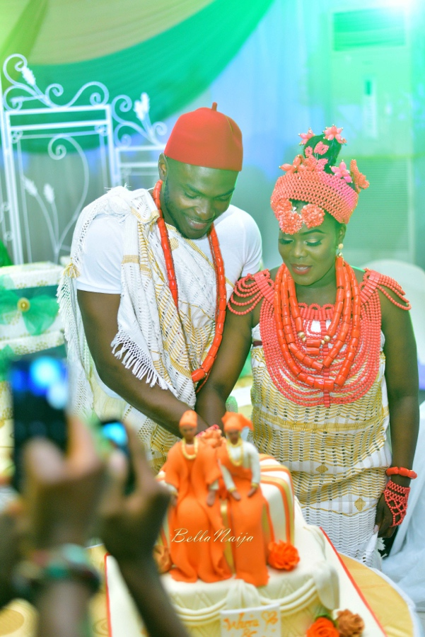 Wura & Ose Nigerian Yoruba and Edo Wedding_AkinTayoTimi_BellaNaija Weddings_DSC_3058