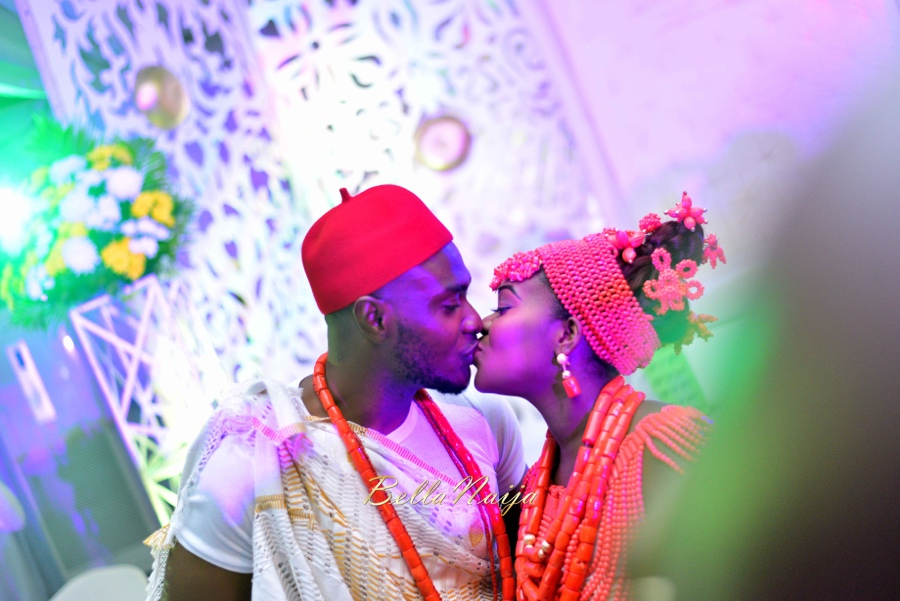 Wura & Ose Nigerian Yoruba and Edo Wedding_AkinTayoTimi_BellaNaija Weddings_DSC_3127