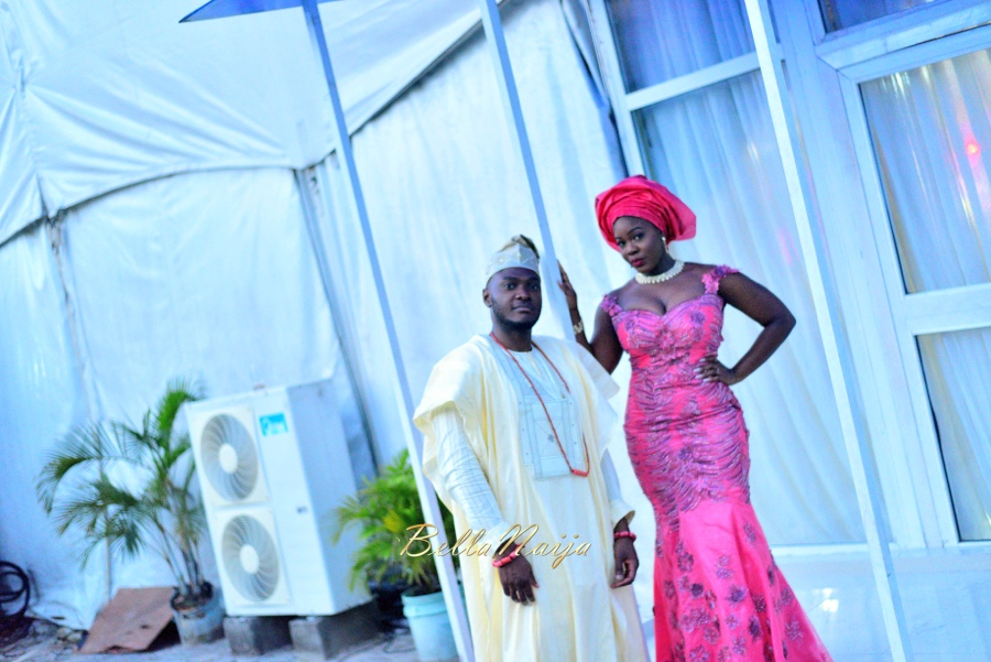 Wura & Ose Nigerian Yoruba and Edo Wedding_AkinTayoTimi_BellaNaija Weddings_DSC_3373