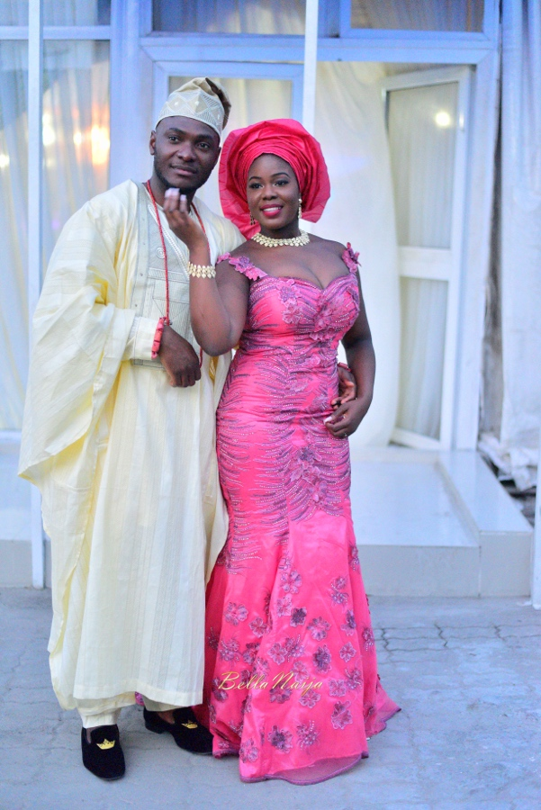 Wura & Ose Nigerian Yoruba and Edo Wedding_AkinTayoTimi_BellaNaija Weddings_DSC_3450