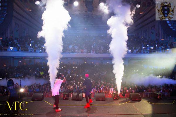 YBNL UK TOUR-85