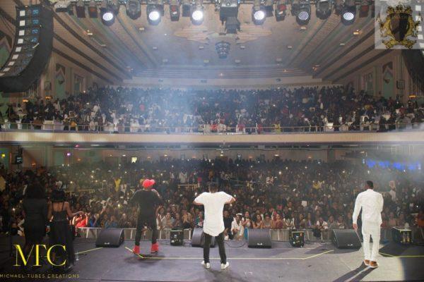 YBNL UK TOUR-87