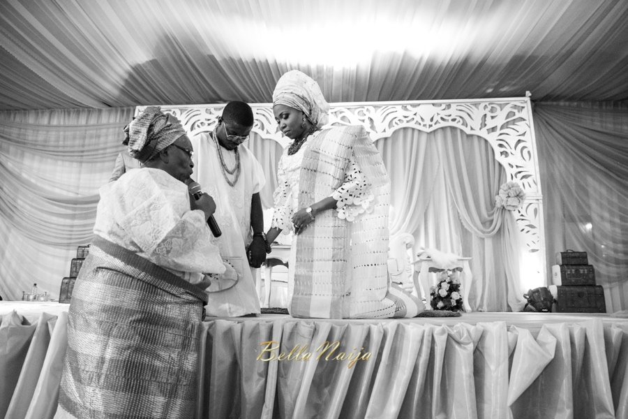 Yoruba Engagement at The Haven Events Center GRA_BellaNaija 2015_Sottu Photography_Toke Wale Trad-1006