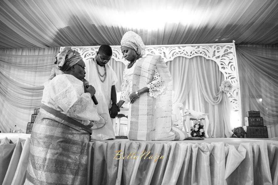 Yoruba Engagement at The Haven Events Center GRA_BellaNaija 2015_Sottu Photography_Toke Wale Trad-1006