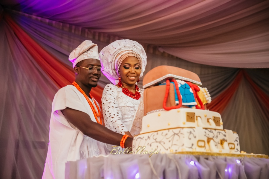 Yoruba Engagement at The Haven Events Center GRA_BellaNaija 2015_Sottu Photography_Toke Wale Trad-1020