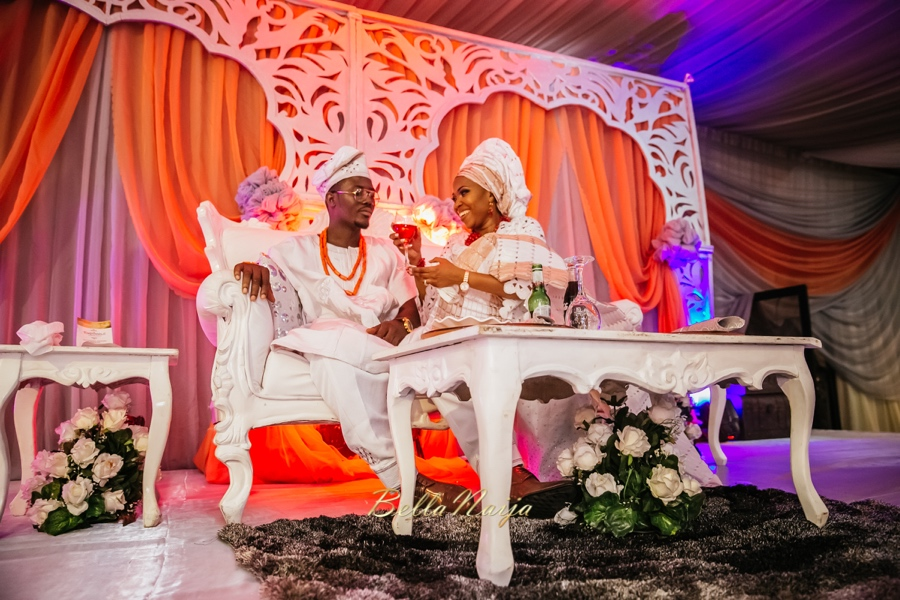 Yoruba Engagement at The Haven Events Center GRA_BellaNaija 2015_Sottu Photography_Toke Wale Trad-1027