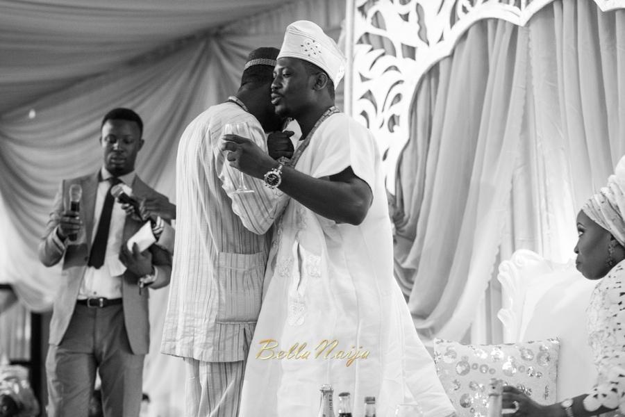 Yoruba Engagement at The Haven Events Center GRA_BellaNaija 2015_Sottu Photography_Toke Wale Trad-1041