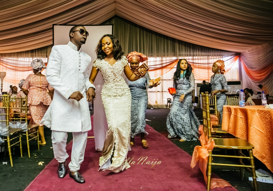 Yoruba Engagement at The Haven Events Center GRA_BellaNaija 2015_Sottu Photography_Toke Wale Trad-1093