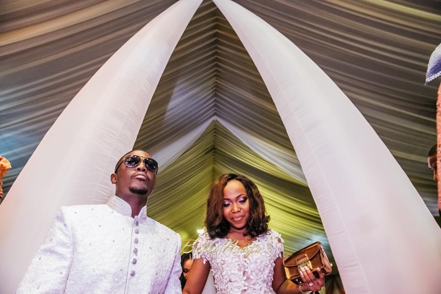 Yoruba Engagement at The Haven Events Center GRA_BellaNaija 2015_Sottu Photography_Toke Wale Trad-1095